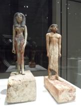Neues Museum (39)
