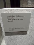 Neues Museum (41)