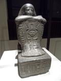 Neues Museum (42)