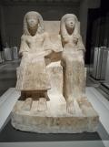 Neues Museum (43)