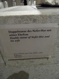 Neues Museum (44)
