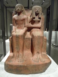 Neues Museum (45)