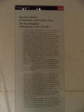 Neues Museum (47)