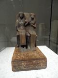 Neues Museum (48)