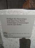 Neues Museum (49)