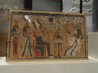 Neues Museum (5)