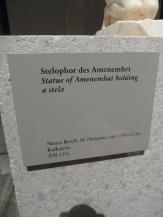 Neues Museum (50)