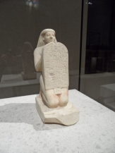 Neues Museum (51)