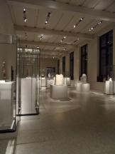 Neues Museum (52)