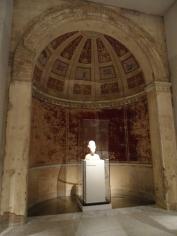 Neues Museum (54)