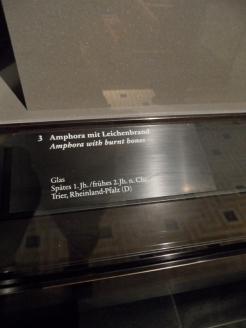 Neues Museum (59)
