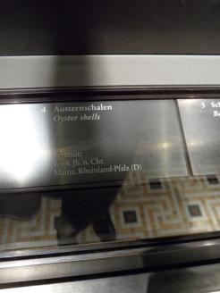 Neues Museum (60)