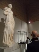 Neues Museum (63)