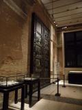 Neues Museum (67)