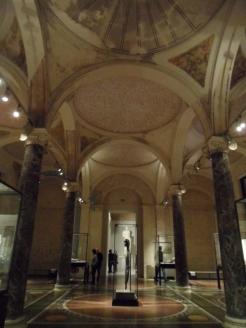 Neues Museum (68)