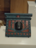 Neues Museum (7)