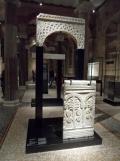 Neues Museum (70)