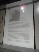 Neues Museum (75)