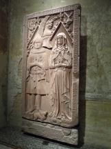 Neues Museum (76)