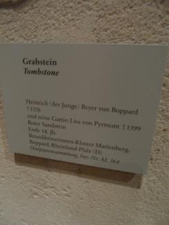 Neues Museum (77)