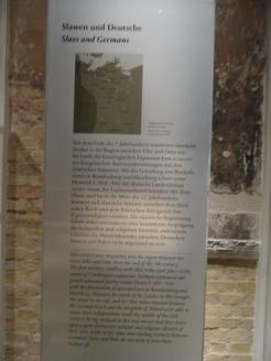 Neues Museum (78)