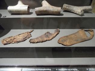 Neues Museum (80)