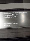 Neues Museum (81)