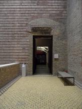 Neues Museum (85)