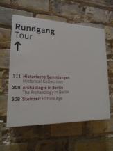 Neues Museum (86)