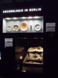 Neues Museum (88)
