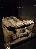 Neues Museum (89)