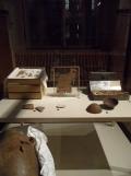 Neues Museum (9)