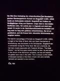 Neues Museum (90)