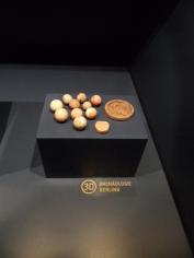 Neues Museum (93)