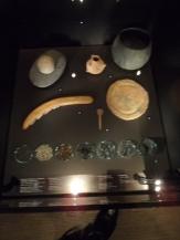 Neues Museum (98)