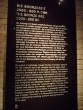Neues Museum (99)