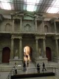Pergamonmuseum (14)