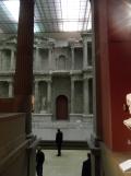 Pergamonmuseum (15)