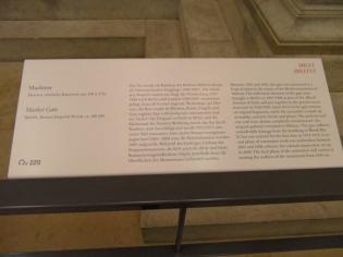 Pergamonmuseum (17)