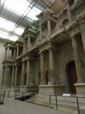 Pergamonmuseum (18)