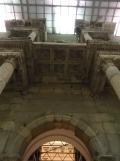 Pergamonmuseum (19)