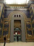 Pergamonmuseum (2)