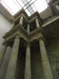 Pergamonmuseum (20)