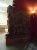 Pergamonmuseum (27)