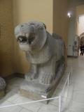 Pergamonmuseum (28)
