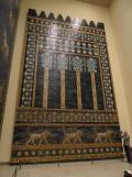 Pergamonmuseum (3)