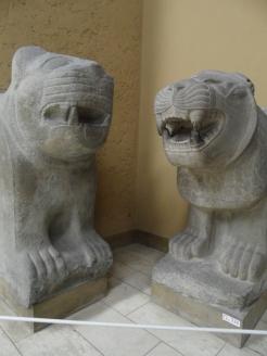 Pergamonmuseum (30)