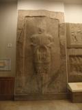Pergamonmuseum (32)