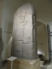 Pergamonmuseum (36)