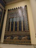 Pergamonmuseum (4)
